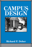 Cover (Campus Design)