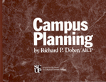 Cover (Campus Planning)