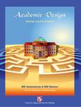 Cover (Academic Design)