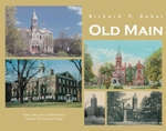 Cover (Old Main)