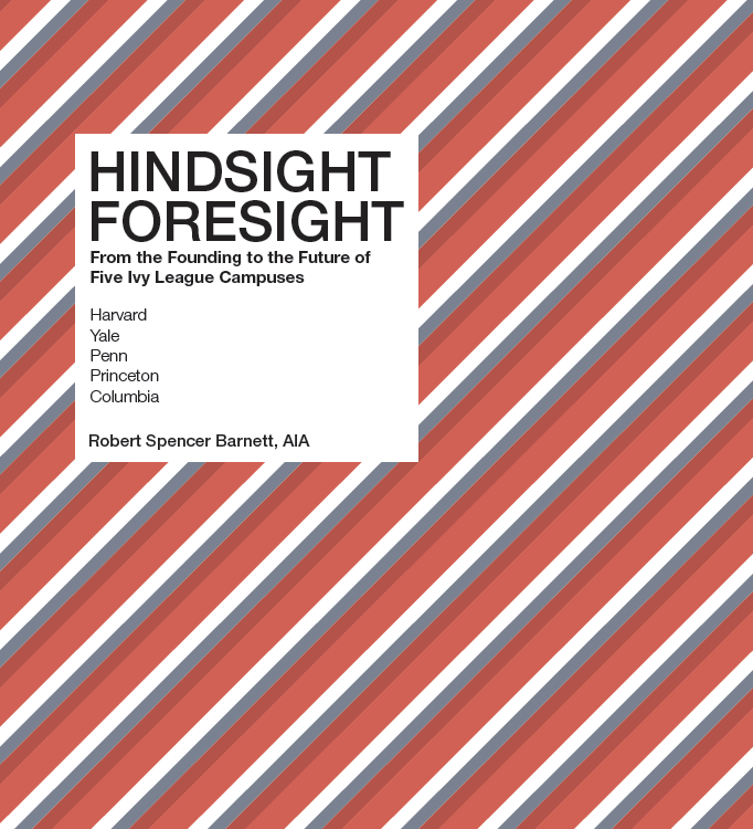 Cover (Hindsight-Foresight)