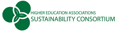 Higher Education Associations Sustainability Consortium (HEASC)