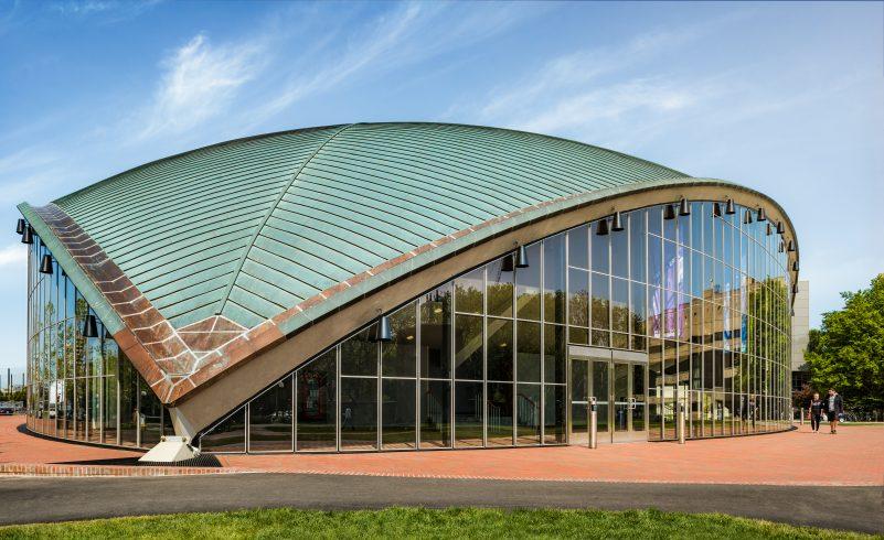 Massachusetts Institute of Technology image -