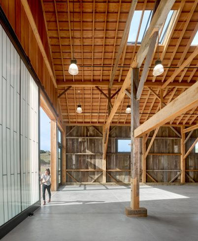 University of California, Santa Cruz image -