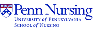 University of Pennsylvania Nursing Logo