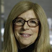 Elizabeth Tutelman