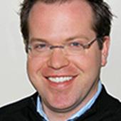 Christopher Timmerman