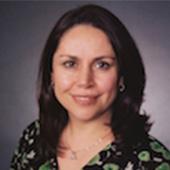 Gita Gardner