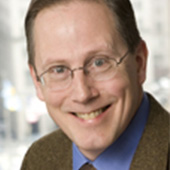 John Kohlhas