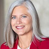 Kimberly Hickson