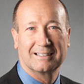 Larry Gleason