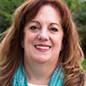 Pamela Garbini