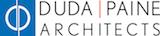 Duda Paine Logo