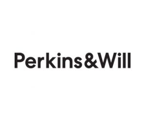 Perkins and Will logo 08222019