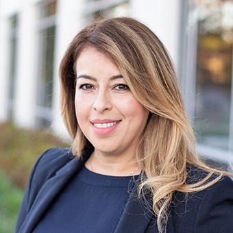 Martha L. Cardoza