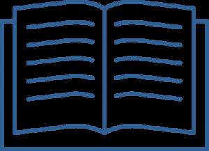 Example Plans Icon