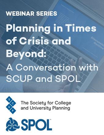 Cover (Partner Institution Case Studies)