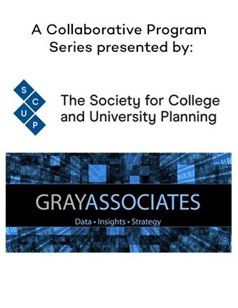 Cover (Academic Program Portfolio Planning)