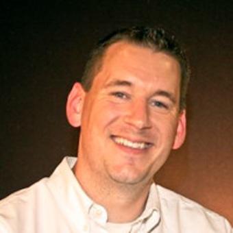 Doug Laditka