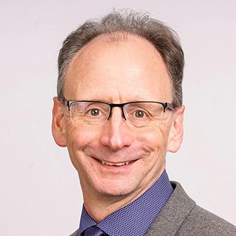 Dennis Swinford