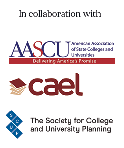 Cover (The Art and Science of Supporting Adult Learners)